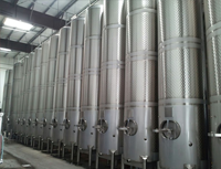 stainless-small-category