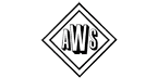 aws-logo-th