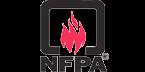 nfpa-logo-th