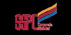spcc-logo-th