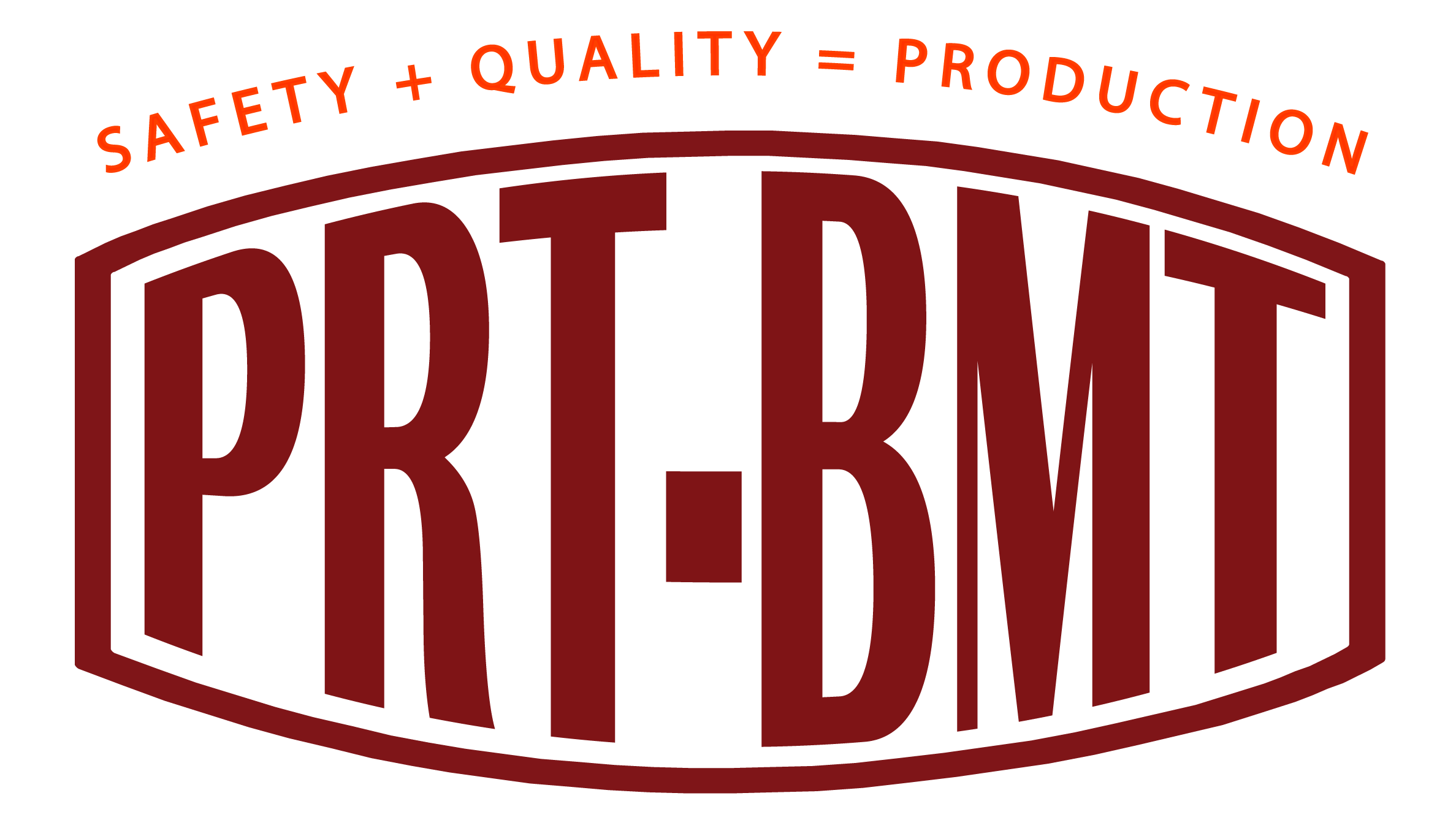 PRT-BMT